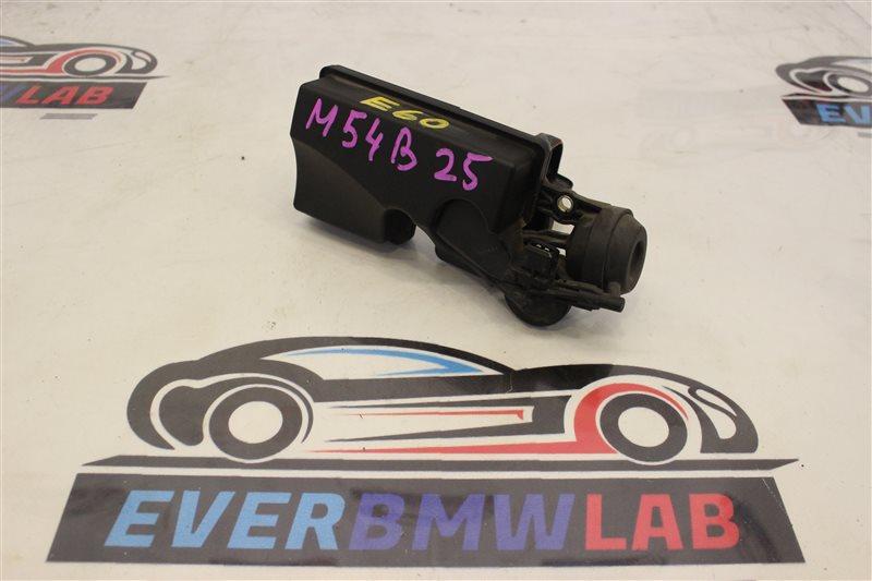 Исполнительный узел (disa) Bmw 5 Series 525I E60 256S5 03/2004