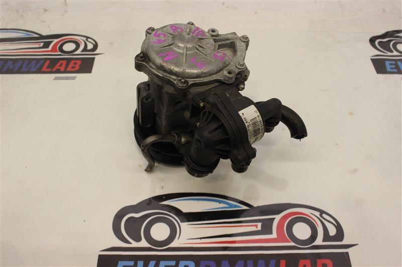 Гидроусилитель Bmw 1 Series E87N N45B16A 03 2007
