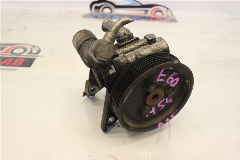 Гидроусилитель Bmw 5 Series 525I E60 256S5 03/2004
