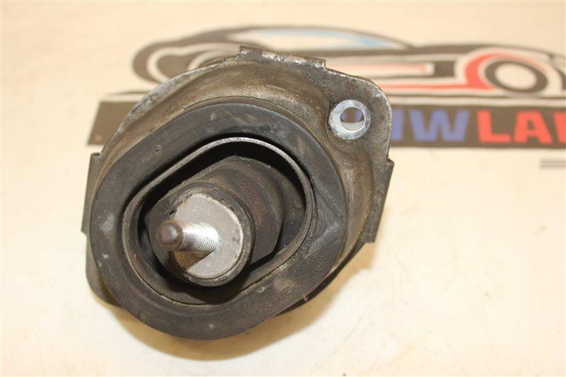 Подушка двигателя Bmw X5 E53 SAV 306S3 М54B30 03/2003