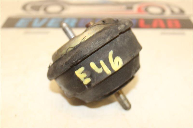 Подушка двигателя Bmw 3-Series 320I E46 226S1 M54B22 03/2004