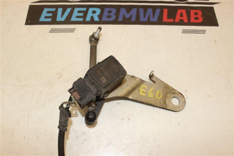 Датчик дорожного прасвета Bmw X5 E53 SAV 306S3 М54B30 03/2003
