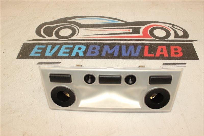 Плафон Bmw 5 Series 525I E60 256S5 03/2004
