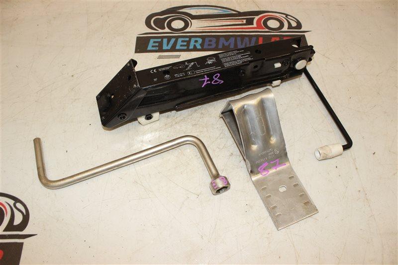 Набор инструментов Bmw 1 Series E87 N46B20B 06/2006