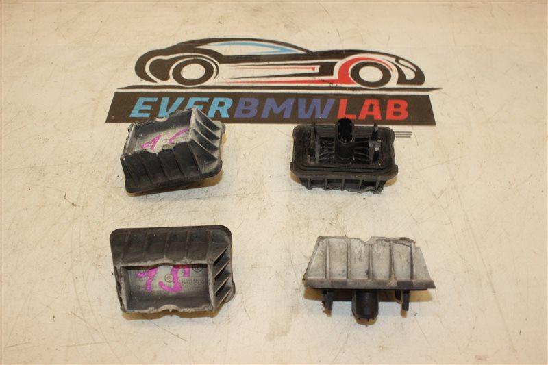 Поддомкратник Bmw 1 Series E87 N46B20B 06/2006