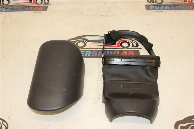 Кожух рулевой колонки Bmw 3-Series 320I E 90 N46B20B 07|2007