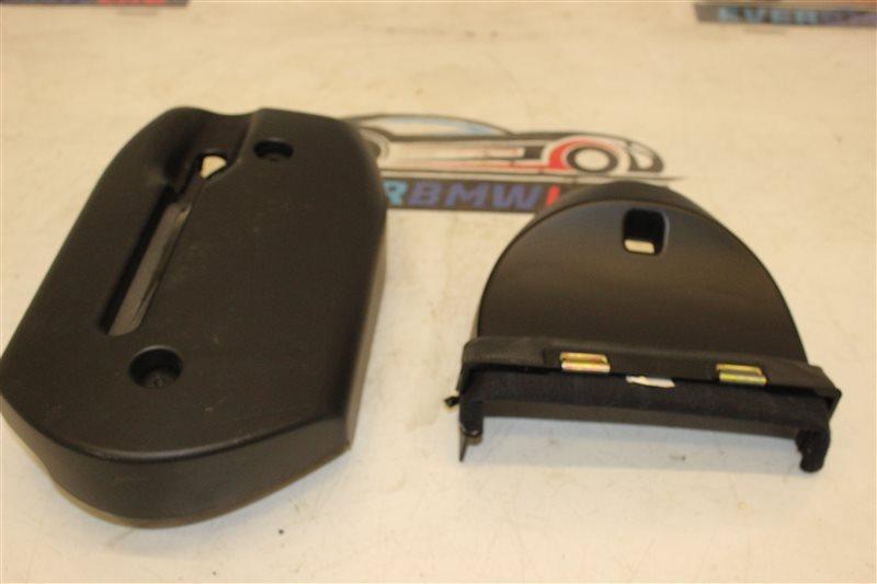 Кожух рулевой колонки Bmw 3-Series 320I E46 226S1 M54B22 10|2003