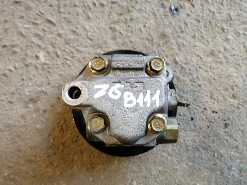 Гидроусилитель Mazda 3 BK Z6 2004 (б/у)