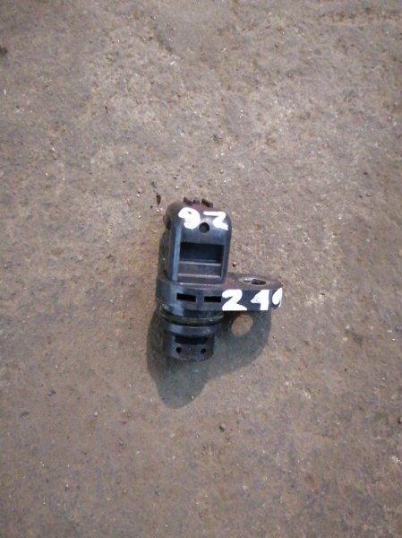 Датчик положения коленвала Mazda 3 BK Z6 2005 (б/у)