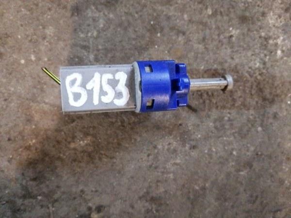 Датчик включения стопсигнала Mazda 3 BK Z6 2008 (б/у)