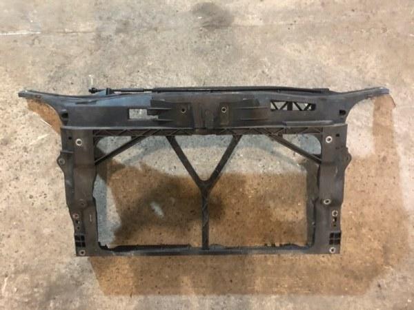 Передняя панель Mazda 3 BK (б/у)