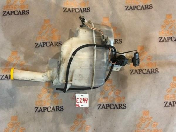 Бачок омывателя Mazda 3 BL Z6 2009 (б/у)