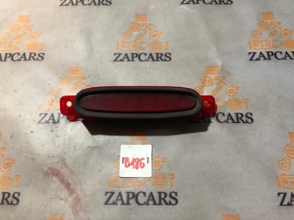 Стоп-сигнал Mazda 3 BK Z6 2007 (б/у)