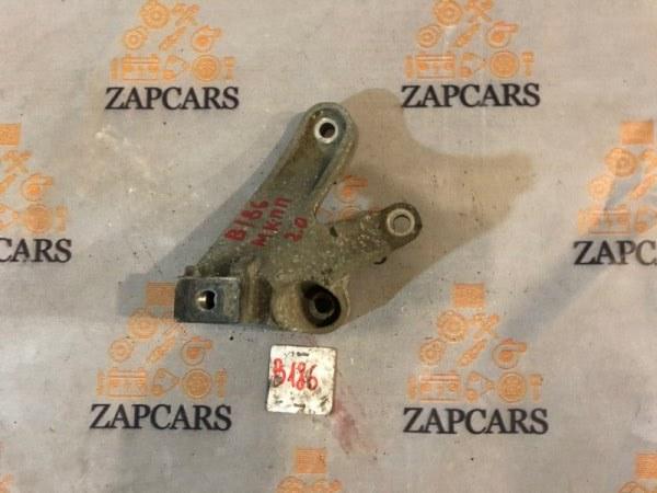 Кронштейн мкпп тринога Mazda 3 BK LF 2006 (б/у)