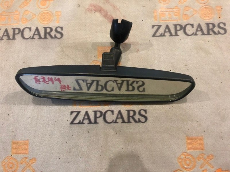 Зеркало салона Mazda 3 BL Z6 2009 (б/у)
