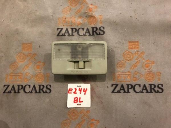 Плафон салона Mazda 3 BL Z6 2009 (б/у)