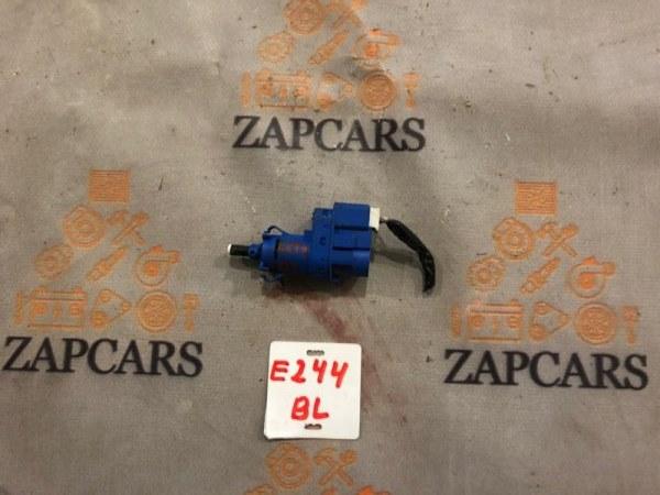 Датчик включения стопсигнала Mazda 3 BL Z6 2009 (б/у)