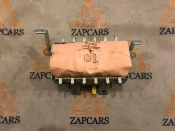 Подушка безопасности Mazda 3 BL Z6 2009 (б/у)