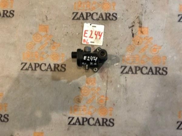 Регулятор впускного коллектора Mazda 3 BL Z6 2009 (б/у)