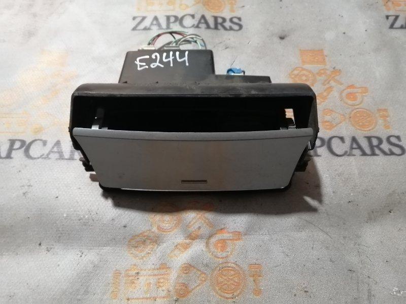 Розетка Mazda 3 BL Z6 2009 (б/у)