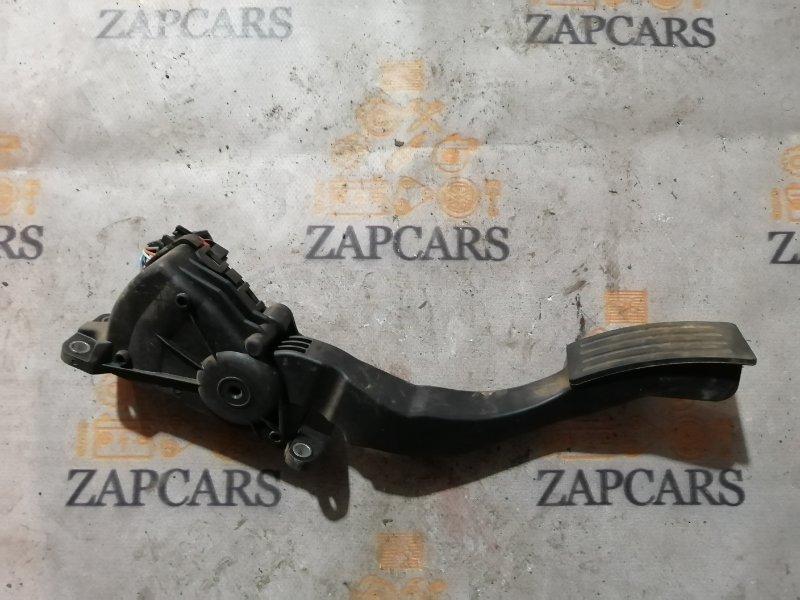 Педаль газа Mazda 3 BL Z6 2009 (б/у)