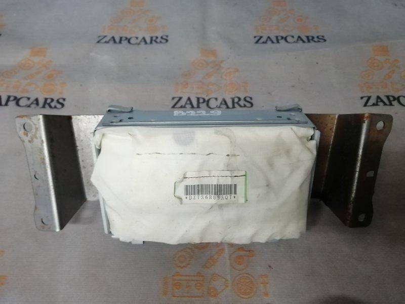 Подушка безопасности Mazda 3 BK LF 2006 (б/у)