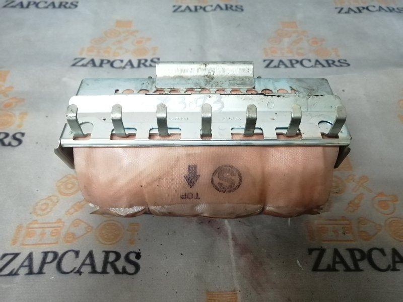 Подушка безопасности Mazda Cx-7 L3-VDT 2009 (б/у)