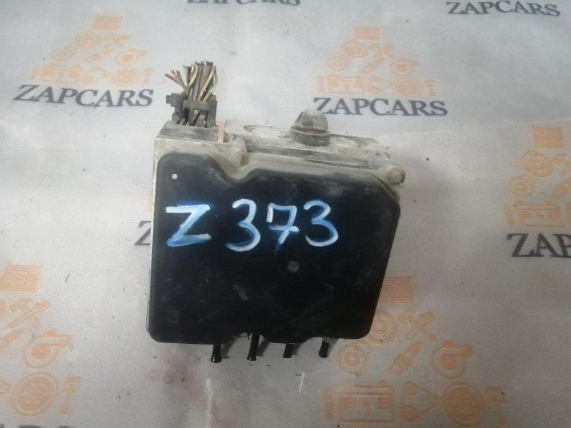 Блок abs Mazda Cx-7 L3-VDT 2009 (б/у)