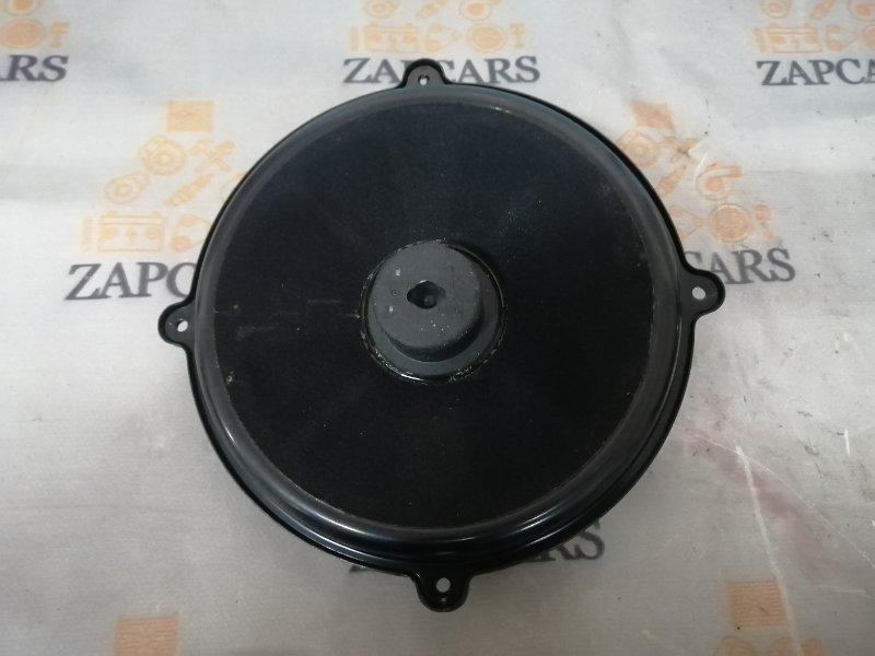 Колонка Mazda Cx-7 L3-VDT 2009 передняя (б/у)