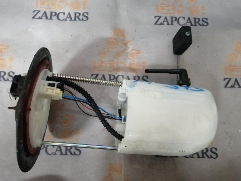 Бензонасос Mazda Cx-7 L3-VDT 2009 (б/у)
