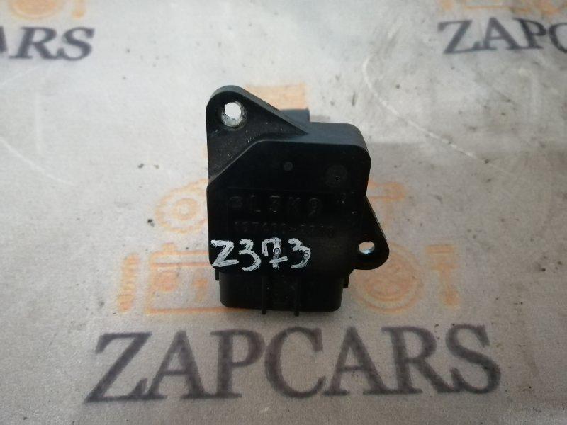 Дмрв Mazda Cx-7 L3-VDT 2009 (б/у)