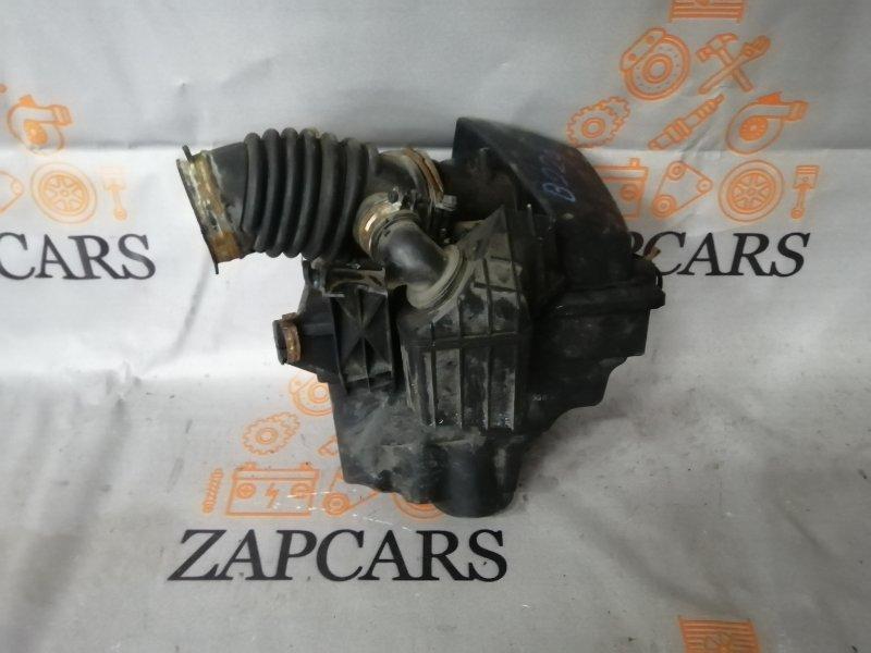 Корпус воздушного фильтра Mazda 3 BK LF 2006 (б/у)