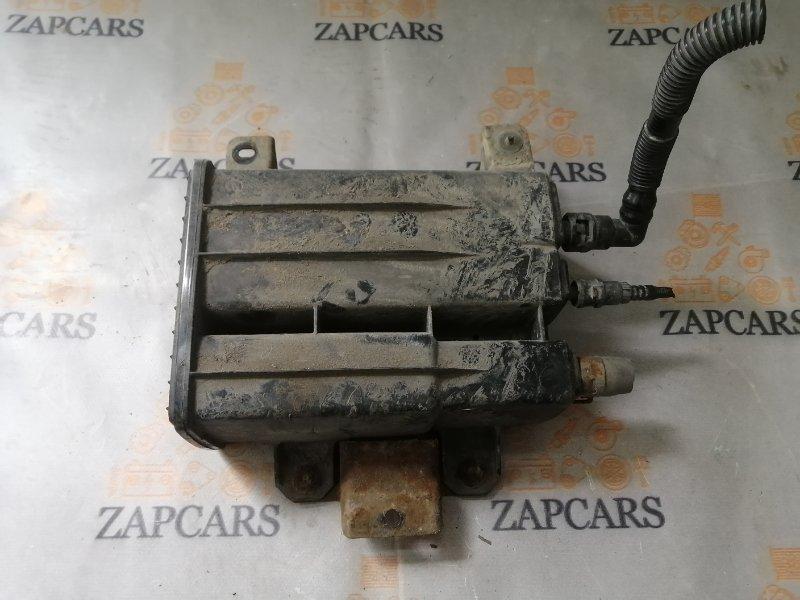 Абсорбер топливных газов Mazda Cx-7 L3-VDT 2009 (б/у)