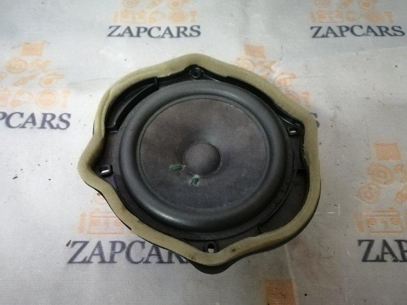 Динамик Mazda 3 BK LF 2006 передний (б/у)