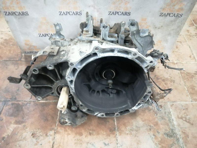 Мкпп Mazda Cx-7 L3-VDT 2009 (б/у)