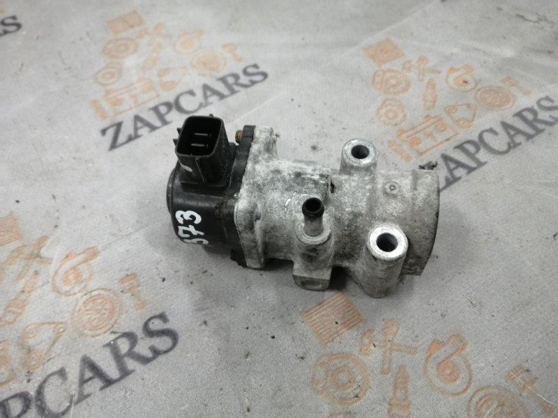 Клапан egr Mazda Cx-7 L3-VDT 2009 (б/у)