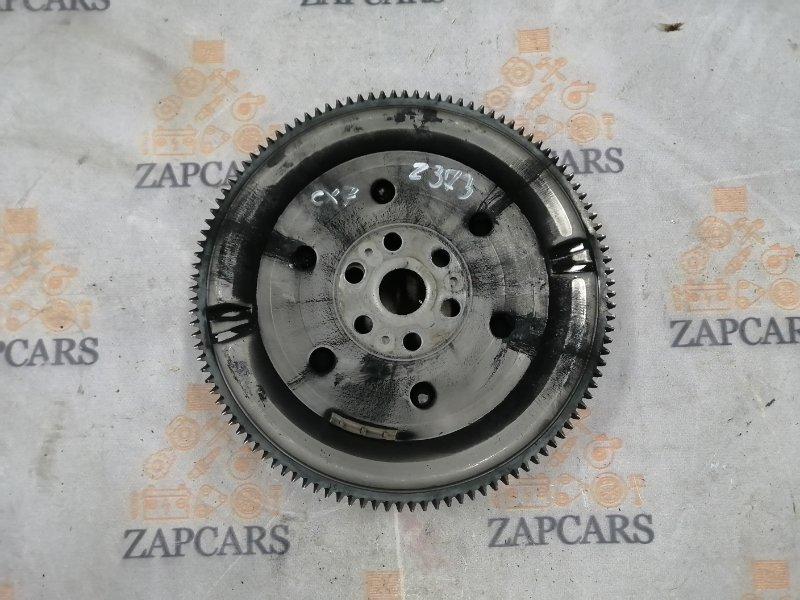 Маховик Mazda Cx-7 L3-VDT 2009 (б/у)
