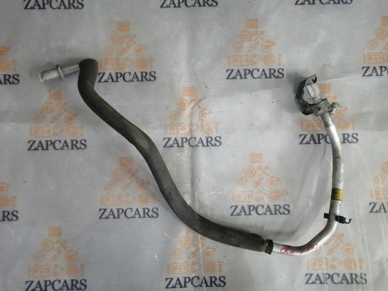 Трубка кондиционера Mazda Cx-7 L3-VDT 2009 (б/у)