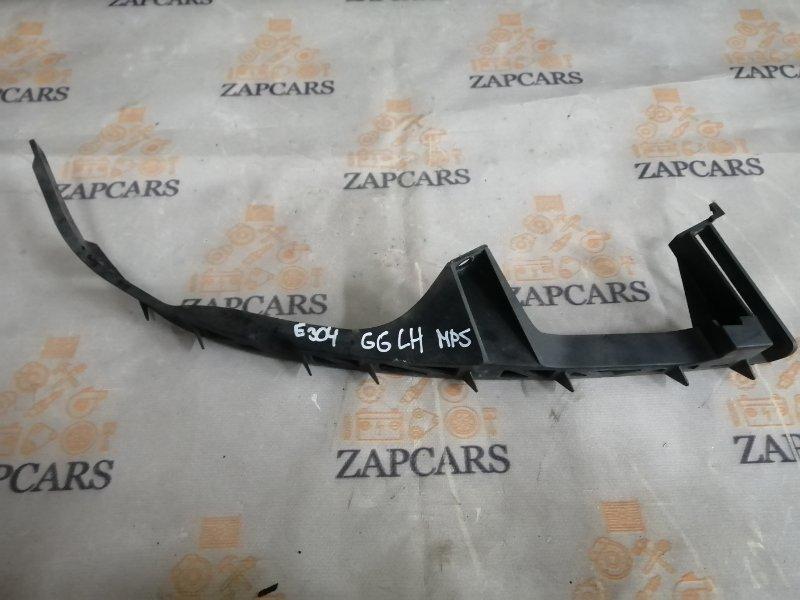 Крепление фары Mazda 6 Mps GG L3-VDT 2006 левое (б/у)