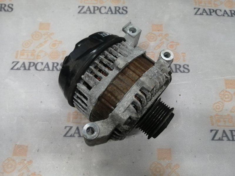 Генератор Mazda 6 Mps GG L3-VDT 2006 (б/у)