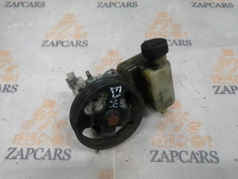 Насос гидроусилителя Mazda 6 Mps GG L3-VDT 2006 (б/у)