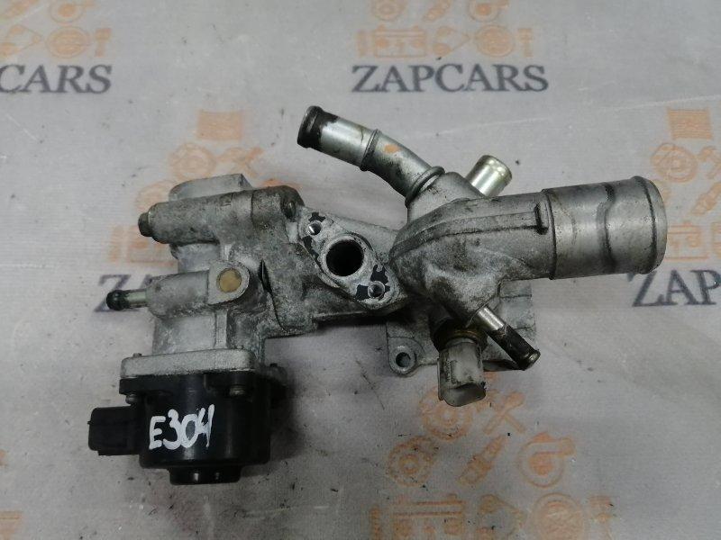 Клапан egr Mazda 6 Mps GG L3-VDT 2006 (б/у)