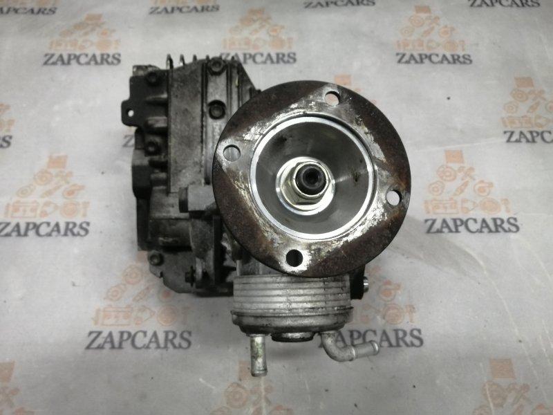 Раздатка Mazda 6 Mps GG L3-VDT 2006 (б/у)