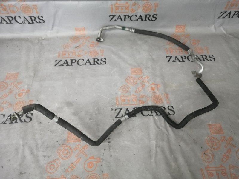 Трубка кондиционера Mazda 6 Mps GG L3-VDT 2006 (б/у)