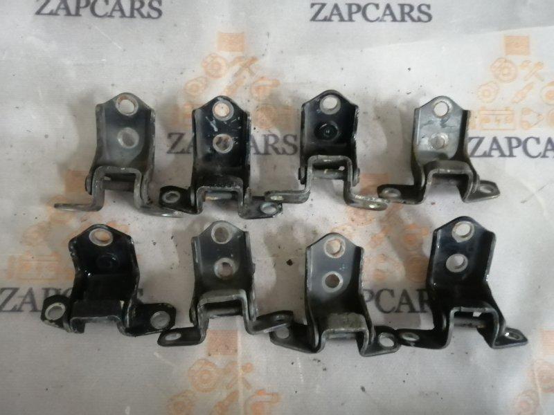 Петля двери Mazda 6 Mps GG L3-VDT 2006 (б/у)