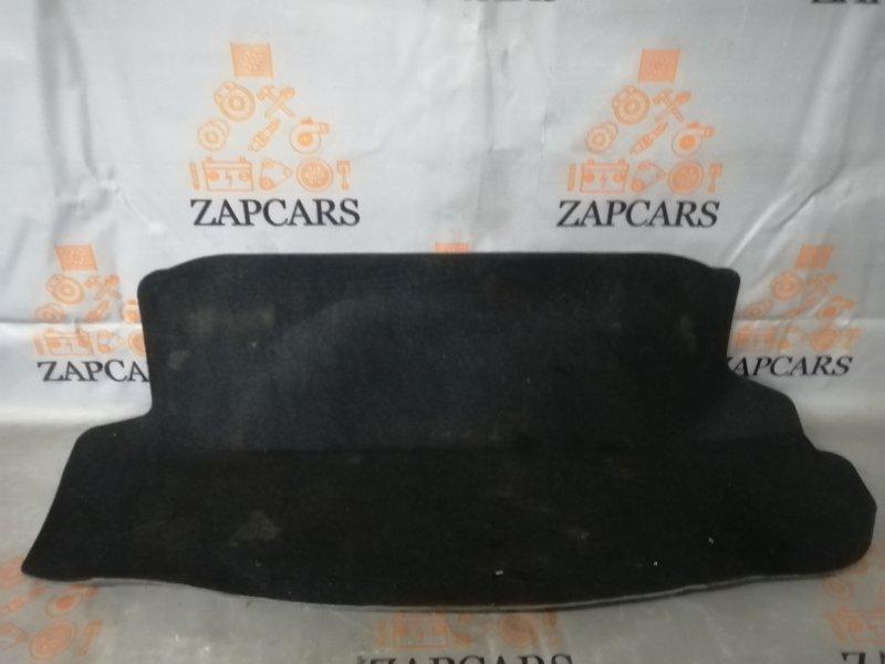 Ковёр багажника Mazda 6 Mps GG L3-VDT 2006 (б/у)