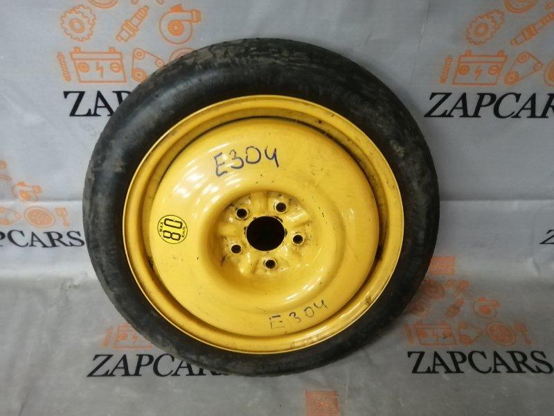 Докатка Mazda 6 Mps GG L3-VDT 2006 (б/у)