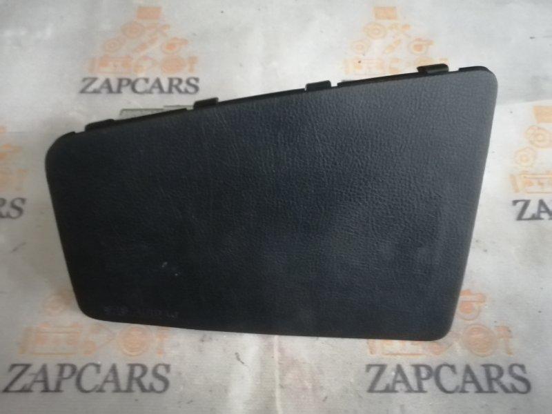 Подушка безопасности Mazda 6 Mps GG L3-VDT 2006 правая (б/у)