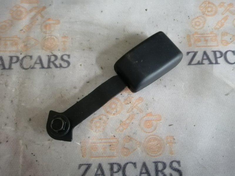 Ответная часть ремня безопасности Mazda 6 Mps GG L3-VDT 2006 (б/у)