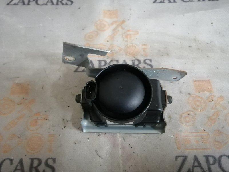 Сирена штатной сигнализации Mazda 6 Mps GG L3-VDT 2006 (б/у)